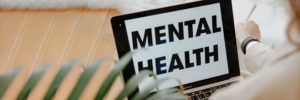 Mental Health & Wellbeing: Trends, Expectations, & Strategies for Improvement