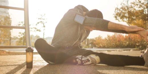 Employee Wellness Programs – The Next Generation