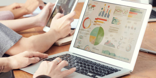 Applying Employee Engagement Data to the Business