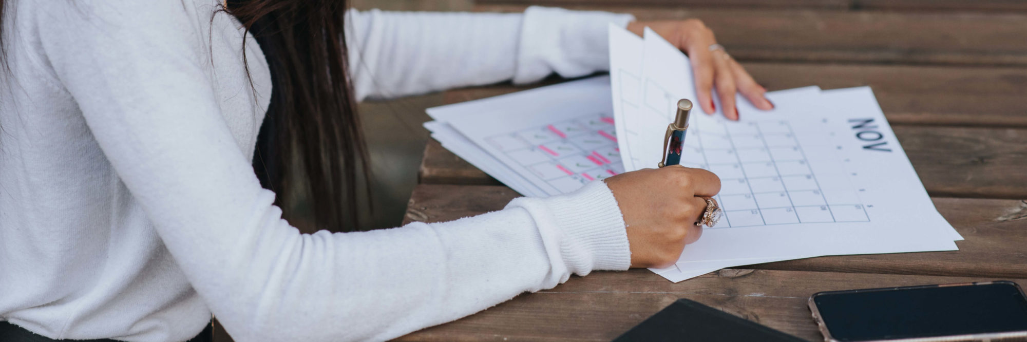 5 Tips for Creating Effective Hybrid Work Schedules