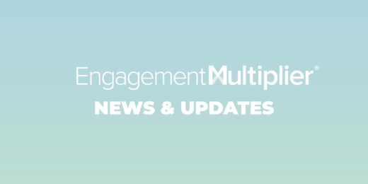 Assess Workplace Diversity, Equity & Inclusion With Engagement Multiplier's New DEI Survey