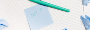 5 Tips for Managing Negative Attitudes at Work