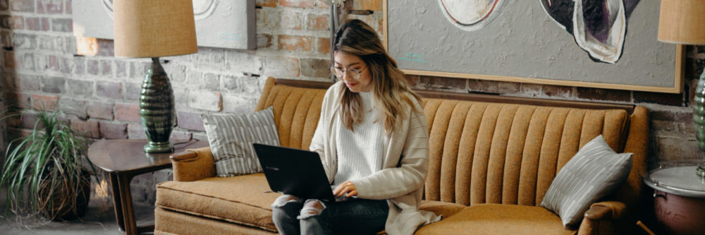 Engaging Remote Employees for Sustainable Performance