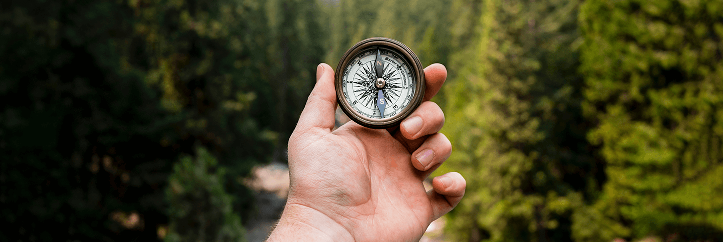 Connecting Employees to Purpose & Culture in the Age of Remote Work