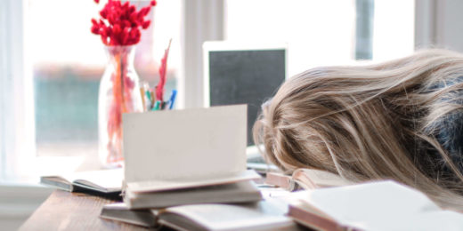 Burnout, Toxicity, Disengagement: Prevent These Workplace Calamities