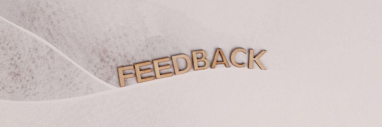 On-Demand Employee Surveys: 5 Strategies to Use Them